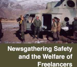 Newsgathering.photo.guardian