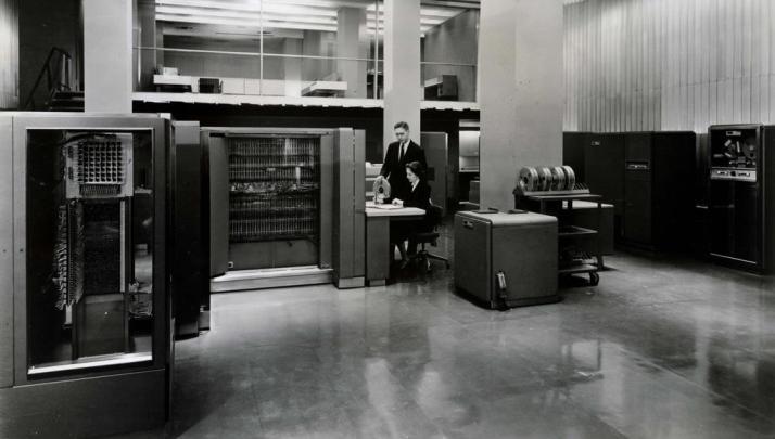 36977_2-1.IBM.704.1954.102646511