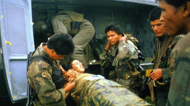 ozy.colombia.soldiers.medic